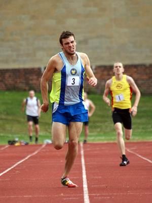 O atleta é responsável pelo doping no seu corpo. (AdamKR/flickr)