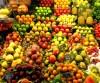 Frutas na dieta dos pontos. (theseanster93/flickr)