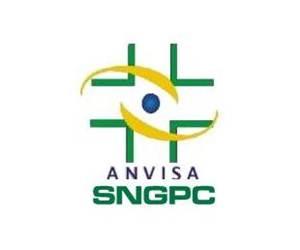 SNGPC da ANVISA