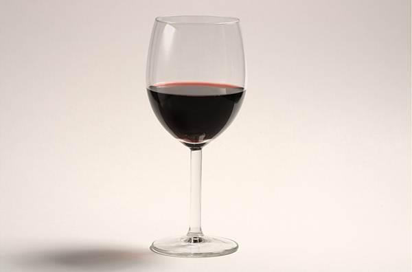 Vinho tinto previne doenças cardíacas. (gutter/flickr)